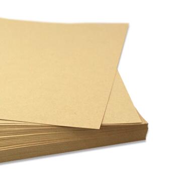 A4牛皮纸  100张/包